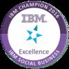 standard_IBM+Champ+2016+Social+Business