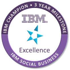 IBM+Champ+3+Yr+Social